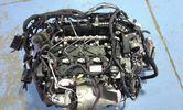 Κινητήρας Opel Cascada B20DTH-thumb-3
