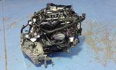 Κινητήρας Opel Cascada B20DTH-thumb-6