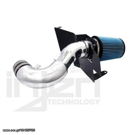 Κιτ εισαγωγής αέρα της Injen για Ford Mustang 4.0L V6 05-06