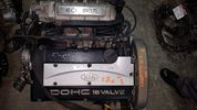 ΚΙΝΗΤΗΡΑΣ HYUNDAI/KIA SONATA-LANTRA/JOICE 2.0i G4CP 1992-2004-thumb-2
