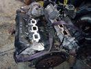 ΜΟΤΕΡ CHEROKEE 3700cc- 2006 -KΑΙ ΣΑΖΜΑΝ ΜΕ 2 ΦΙΣΕΣ-thumb-0