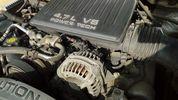 ΜΟΤΕΡ CHEROKEE 3700cc- 2006 -KΑΙ ΣΑΖΜΑΝ ΜΕ 2 ΦΙΣΕΣ-thumb-2