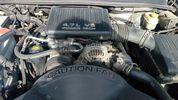 ΜΟΤΕΡ CHEROKEE 3700cc- 2006 -KΑΙ ΣΑΖΜΑΝ ΜΕ 2 ΦΙΣΕΣ-thumb-6