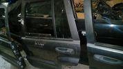ΜΟΤΕΡ CHEROKEE 3700cc- 2006 -KΑΙ ΣΑΖΜΑΝ ΜΕ 2 ΦΙΣΕΣ-thumb-8