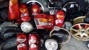 ΜΟΤΕΡ CHEROKEE 3700cc- 2006 -KΑΙ ΣΑΖΜΑΝ ΜΕ 2 ΦΙΣΕΣ-thumb-10