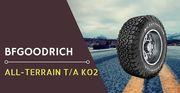 265/65/18 117R BF GOODRICH ALL-TERRAIN 50/50 T/A KO2 FB74-thumb-7