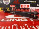 ΜΟΝΟ ΣΤΑΝΤ RACING BOY -thumb-1