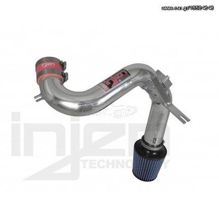 Κιτ εισαγωγής αέρα της Injen για Toyota IQ 1.3L NA 2009+