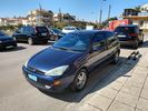 Ford Focus '00-thumb-6