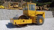 ABG '88 PUMA-thumb-0