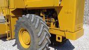 ABG '88 PUMA-thumb-2
