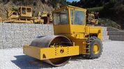 ABG '88 PUMA-thumb-4