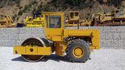 ABG '88 PUMA-thumb-5