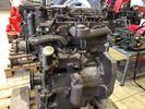 Ανακατασκευασμένος Κινητήρας PERKINS 3.152.4-thumb-0