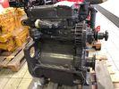 Ανακατασκευασμένος Κινητήρας PERKINS 3.152.4-thumb-1