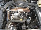 Volkswagen '95 1900 TURBO-thumb-9