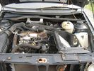 Volkswagen '95 1900 TURBO-thumb-10