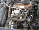 Volkswagen '95 1900 TURBO-thumb-11