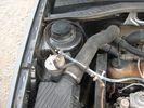 Volkswagen '95 1900 TURBO-thumb-12