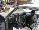 Volkswagen '95 1900 TURBO-thumb-6
