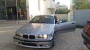 Bmw 320 '96-thumb-1