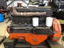 Ανακατασκευασμένος Κινητήρας FIAT IVECO 8065-thumb-2