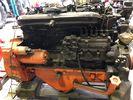 Ανακατασκευασμένος Κινητήρας FIAT IVECO 8065-thumb-3