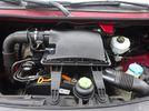 Volkswagen '07 CRAFTER 2.5 TDI CLIMA-thumb-1