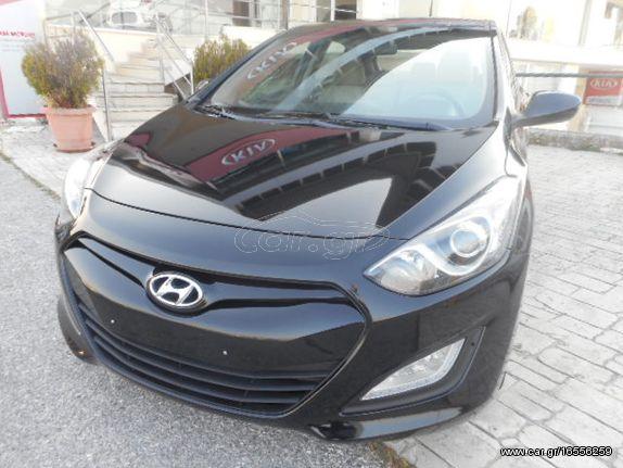 Hyundai i 30 '15 1.4 DIESEL EURO5 LED