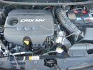 Hyundai i 30 '15 1.4 DIESEL EURO5 LED-thumb-16