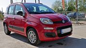 Fiat Panda '13-thumb-0