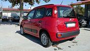 Fiat Panda '13-thumb-1