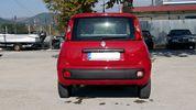 Fiat Panda '13-thumb-2