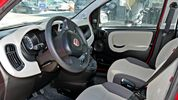 Fiat Panda '13-thumb-3