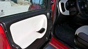 Fiat Panda '13-thumb-4