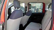 Fiat Panda '13-thumb-6