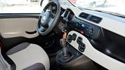 Fiat Panda '13-thumb-8
