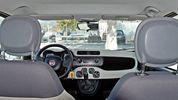 Fiat Panda '13-thumb-9