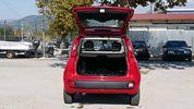 Fiat Panda '13-thumb-12
