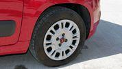 Fiat Panda '13-thumb-13