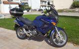 Honda XL 1000V Varadero '04-thumb-0
