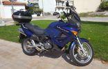 Honda XL 1000V Varadero '04-thumb-1