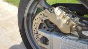 Honda XL 1000V Varadero '04-thumb-3