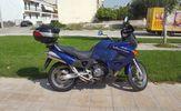 Honda XL 1000V Varadero '04-thumb-4