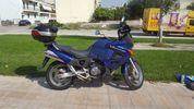 Honda XL 1000V Varadero '04-thumb-14