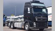 Volvo '12-thumb-0