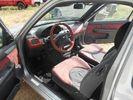 Nissan Micra '04 GLX 1.3 16V AC-thumb-6