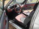 Nissan Micra '04 GLX 1.3 16V AC-thumb-10