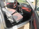 Nissan Micra '04 GLX 1.3 16V AC-thumb-17