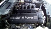 Bmw M3 '98 E36 m3-thumb-6